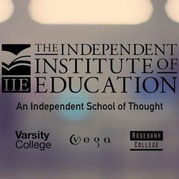 Independent Institute of Education