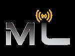 ML Communications