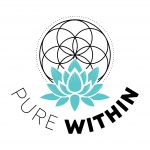 Pure Within