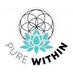 PureWithin