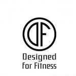 Designed for Fitness SA