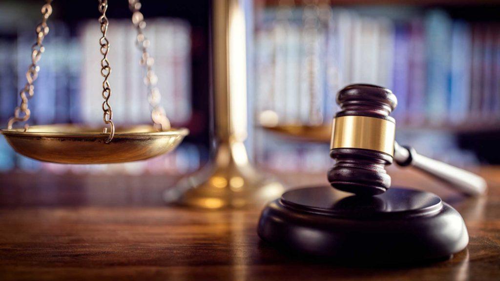 Leon Geldenhuys Attorneys, Notaries and Conveyancers